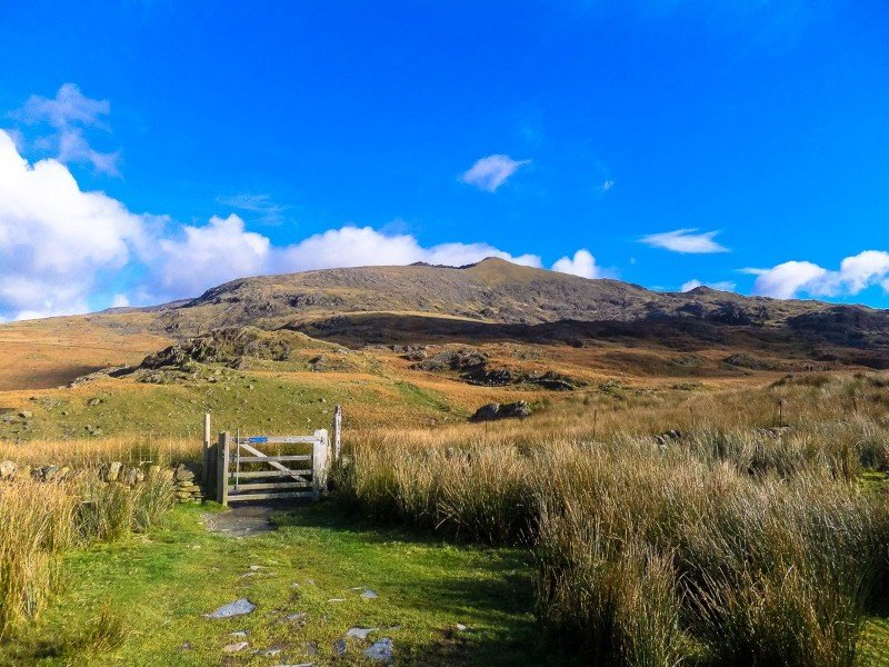 rhyd_ddu_path-1-of-1