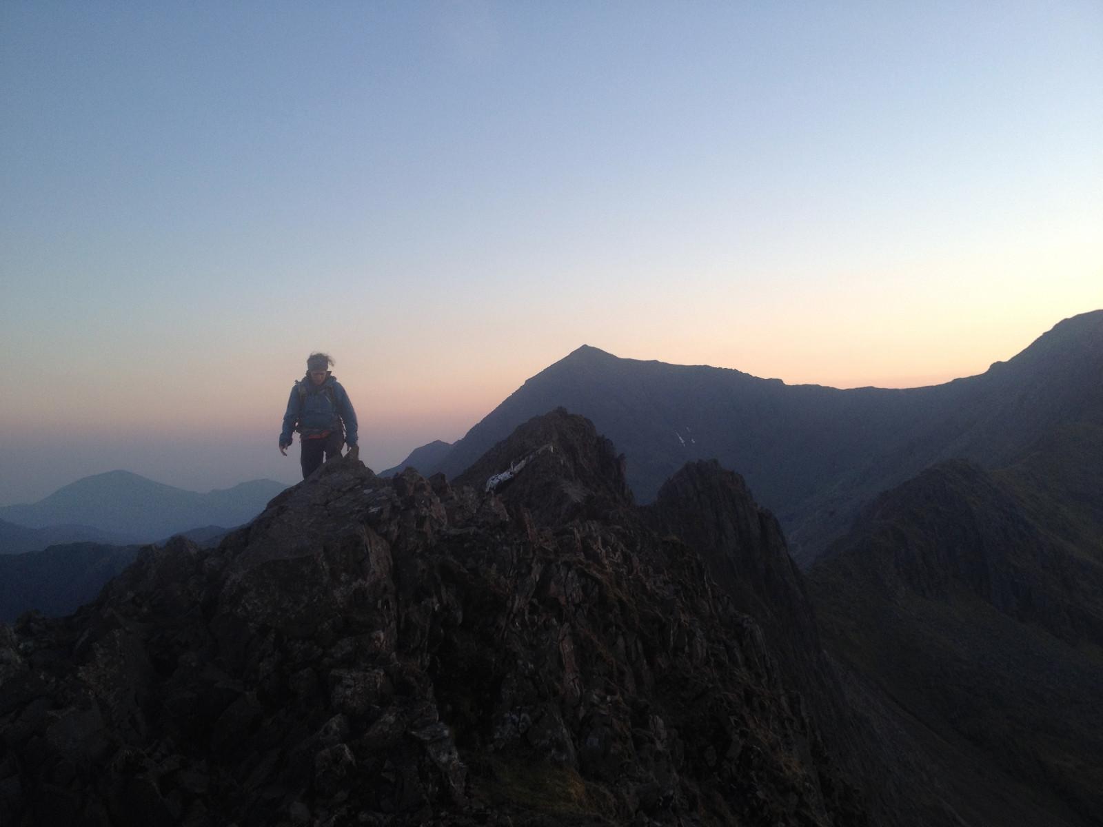 11-KW-sunset-Cgoch-1