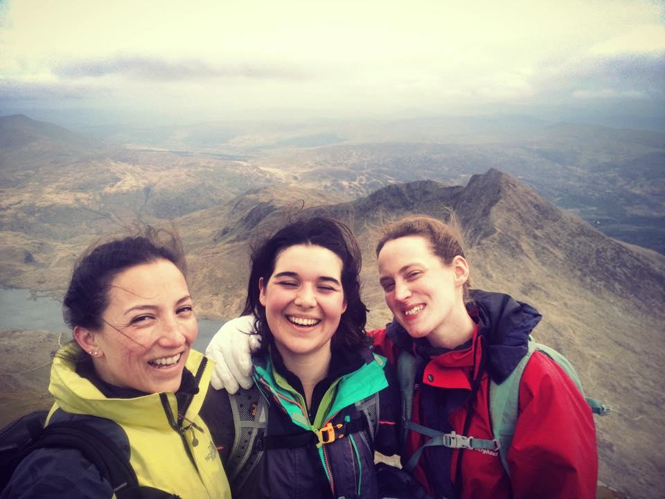 4.-Summit-Girls-Lliwedd-1