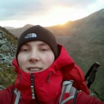 Profile picture of Tryfan Williams